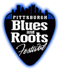 Pittsburgh Blues And Roots Festival